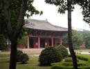 Explore my Fujian Province