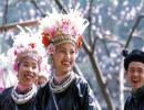 Explore my Guizhou Province