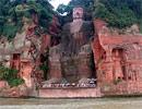 Explore my Sichuan Province