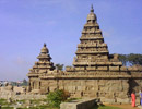 Travel to Mahabalipuram !