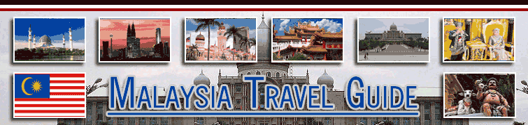 Malaysia Travel Guide